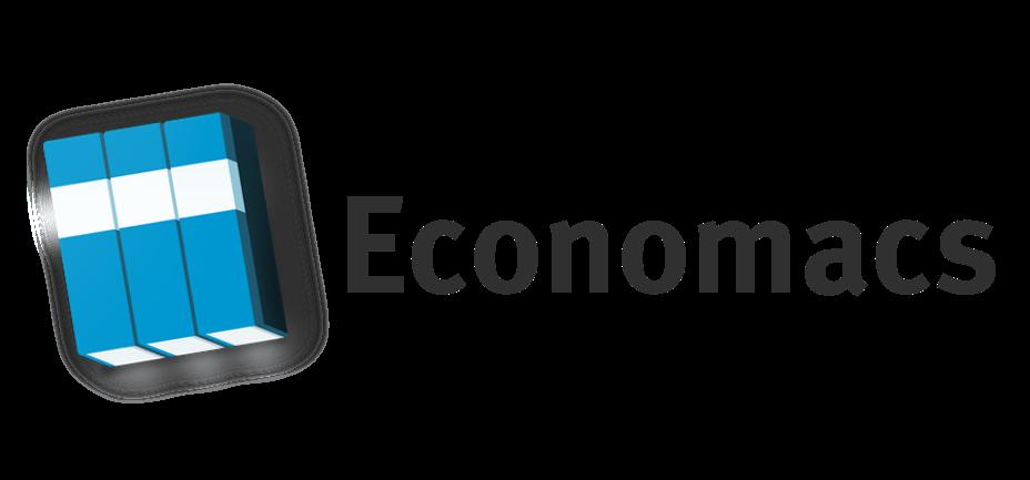 Economacs Forums